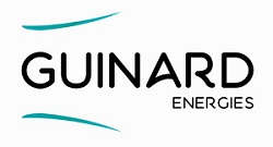 Guinard Energies Logo