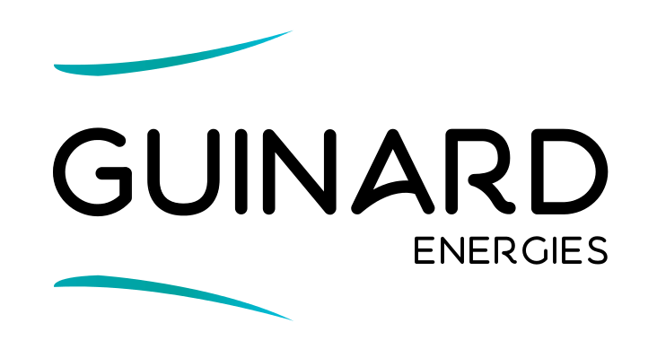 Guinard Energies