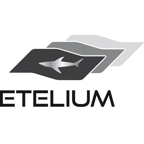Etelium
