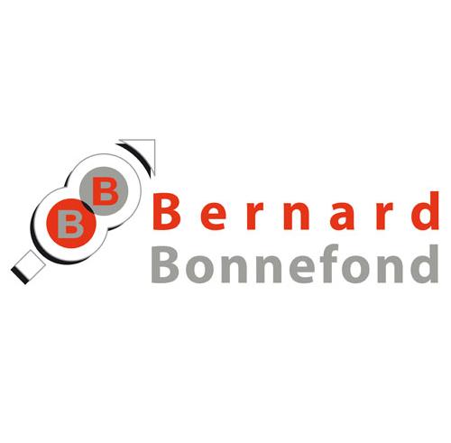 Bernard & Bonnefond