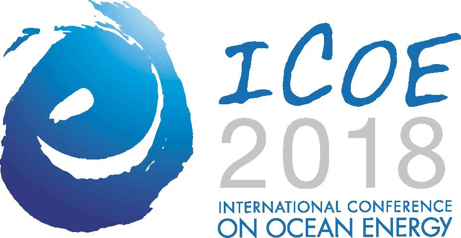 ICOE 2018