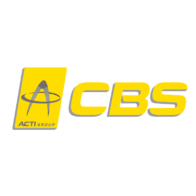 CBS - Groupe ACTI