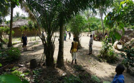 Gbandidi_Togo_village