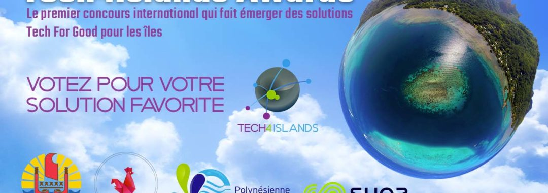 Tech4Islands-Awards-Slides-Votez-1