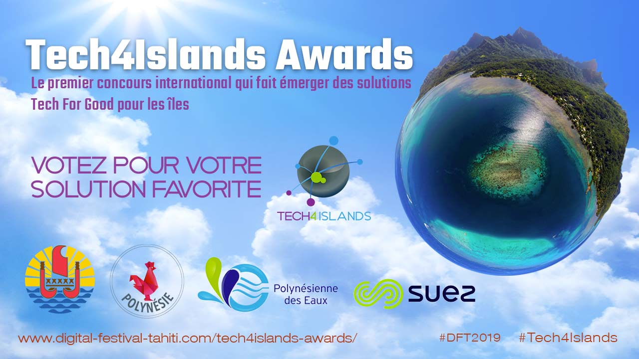 Tech4Islands-Awards-Slides-Votez-1
