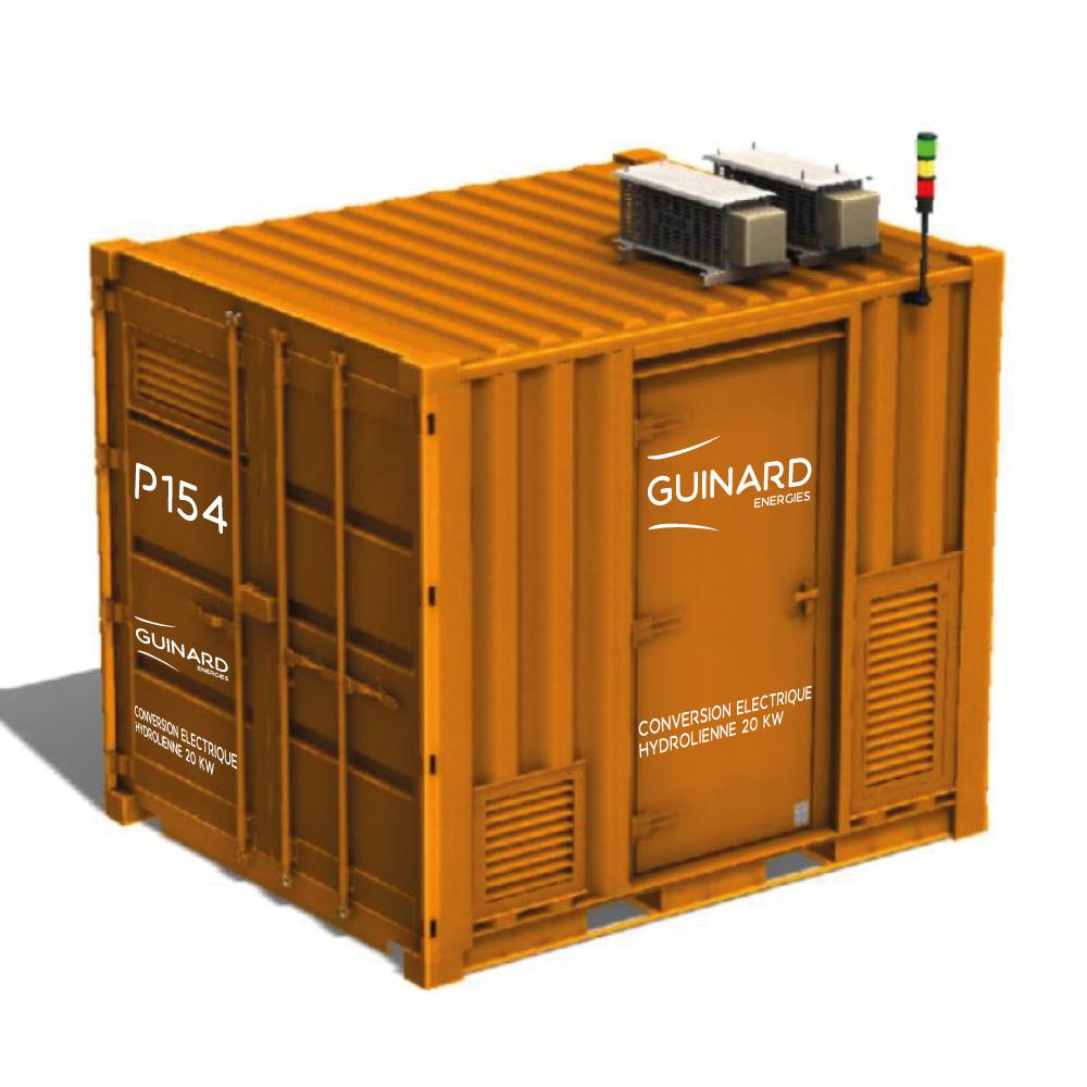 container_C154