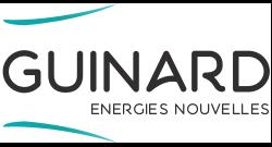 Guinard Energies Nouvelles Logo