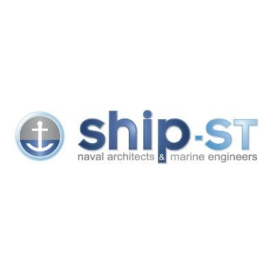 Ship ST